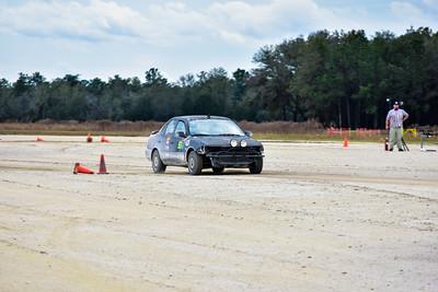 CFR Rallycross 2021 Event #01 Rally Girl Racing Photography_3-3