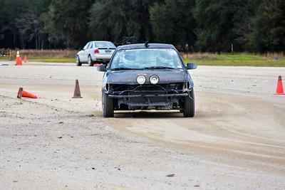 CFR Rallycross 2021 Event #01 Rally Girl Racing Photography_3-10