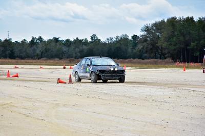 CFR Rallycross 2021 Event #01 Rally Girl Racing Photography_3-2