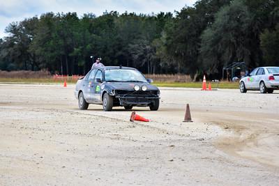 CFR Rallycross 2021 Event #01 Rally Girl Racing Photography_3-5