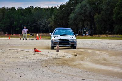 CFR Rallycross 2021 Event #01 Rally Girl Racing Photography_4-17