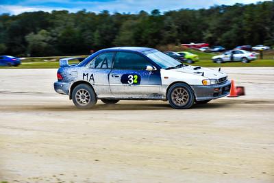 CFR Rallycross 2021 Event #01 Rally Girl Racing Photography_4-24