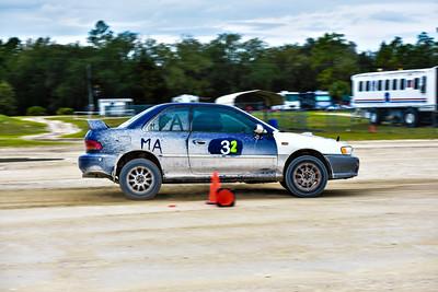 CFR Rallycross 2021 Event #01 Rally Girl Racing Photography_4-30
