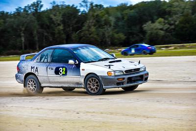CFR Rallycross 2021 Event #01 Rally Girl Racing Photography_4-22