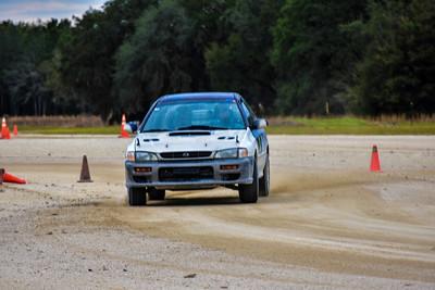 CFR Rallycross 2021 Event #01 Rally Girl Racing Photography_4-20