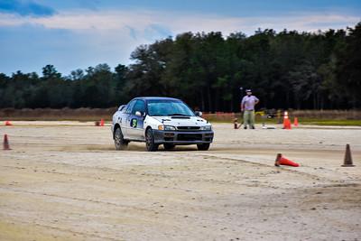 CFR Rallycross 2021 Event #01 Rally Girl Racing Photography_4-15