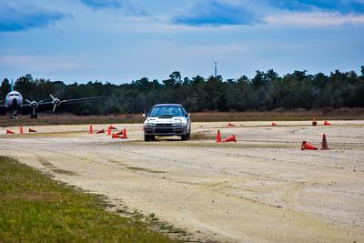 CFR Rallycross 2021 Event #01 Rally Girl Racing Photography_4-10