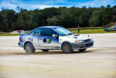 CFR Rallycross 2021 Event #01 Rally Girl Racing Photography_4-23