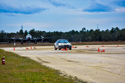 CFR Rallycross 2021 Event #01 Rally Girl Racing Photography_4-6