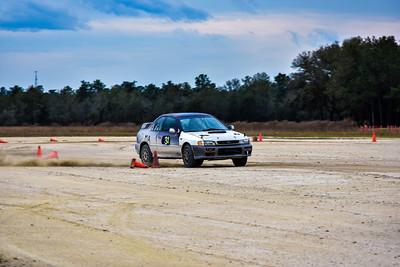 CFR Rallycross 2021 Event #01 Rally Girl Racing Photography_4-13