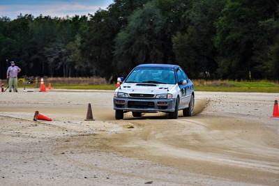CFR Rallycross 2021 Event #01 Rally Girl Racing Photography_4-19