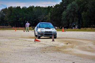 CFR Rallycross 2021 Event #01 Rally Girl Racing Photography_4-16