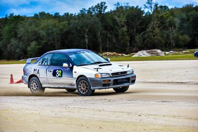 CFR Rallycross 2021 Event #01 Rally Girl Racing Photography_4-21