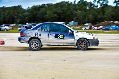 CFR Rallycross 2021 Event #01 Rally Girl Racing Photography_4-26