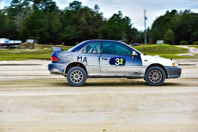 CFR Rallycross 2021 Event #01 Rally Girl Racing Photography_4-29
