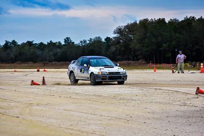 CFR Rallycross 2021 Event #01 Rally Girl Racing Photography_4-14