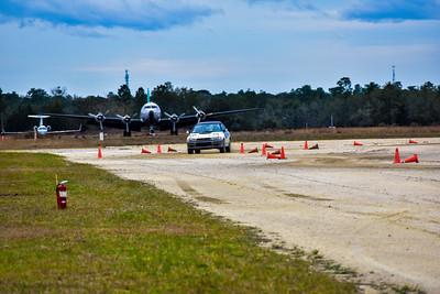 CFR Rallycross 2021 Event #01 Rally Girl Racing Photography_4-1
