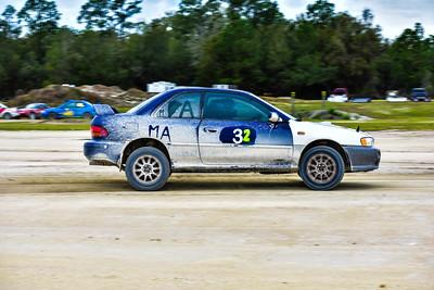 CFR Rallycross 2021 Event #01 Rally Girl Racing Photography_4-28