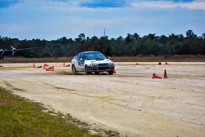 CFR Rallycross 2021 Event #01 Rally Girl Racing Photography_4-11