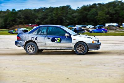CFR Rallycross 2021 Event #01 Rally Girl Racing Photography_4-25