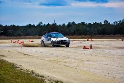 CFR Rallycross 2021 Event #01 Rally Girl Racing Photography_4-12