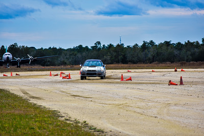CFR Rallycross 2021 Event #01 Rally Girl Racing Photography_4-9