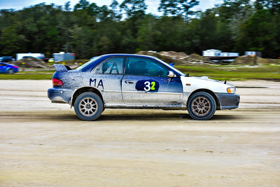 CFR Rallycross 2021 Event #01 Rally Girl Racing Photography_4-27