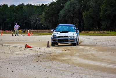CFR Rallycross 2021 Event #01 Rally Girl Racing Photography_4-18