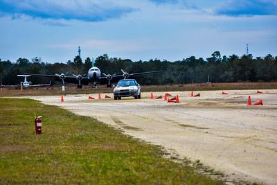 CFR Rallycross 2021 Event #01 Rally Girl Racing Photography_4-2
