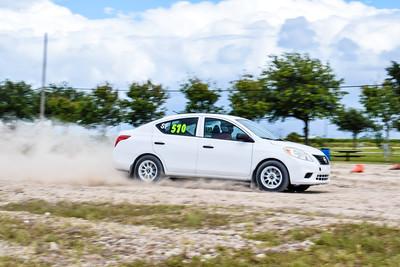 CFR Rallycross 2021 Event #03 Rally Girl Racing Photography_0-30