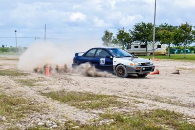 CFR Rallycross 2021 Event #03 Rally Girl Racing Photography_0-19
