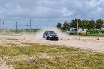 CFR Rallycross 2021 Event #03 Rally Girl Racing Photography_0-5