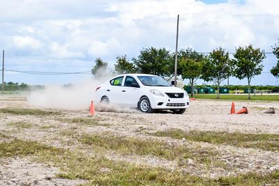 CFR Rallycross 2021 Event #03 Rally Girl Racing Photography_0-28
