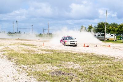 CFR Rallycross 2021 Event #03 Rally Girl Racing Photography_0-1