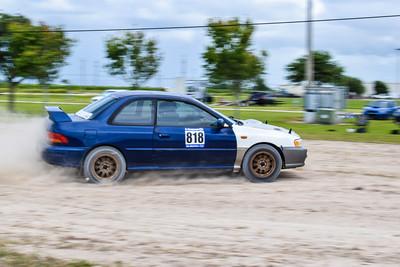 CFR Rallycross 2021 Event #03 Rally Girl Racing Photography_0-22