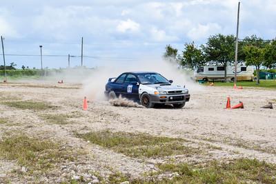 CFR Rallycross 2021 Event #03 Rally Girl Racing Photography_0-18