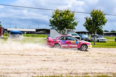CFR Rallycross 2021 Event #03 Rally Girl Racing Photography_0-4