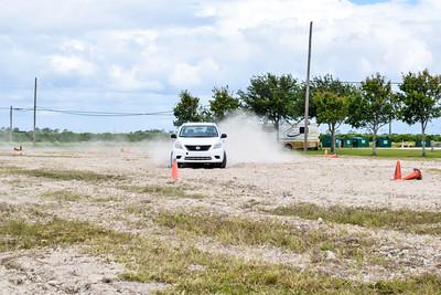 CFR Rallycross 2021 Event #03 Rally Girl Racing Photography_0-26