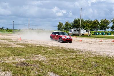CFR Rallycross 2021 Event #03 Rally Girl Racing Photography_0-7