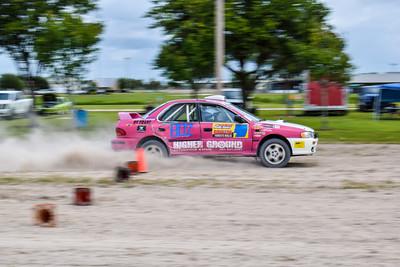 CFR Rallycross 2021 Event #03 Rally Girl Racing Photography_0-11