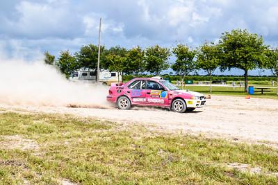 CFR Rallycross 2021 Event #03 Rally Girl Racing Photography_0-2