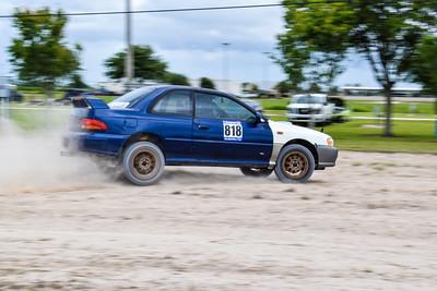 CFR Rallycross 2021 Event #03 Rally Girl Racing Photography_0-23