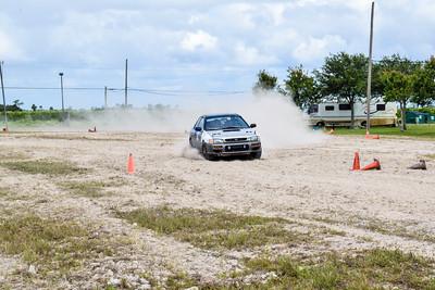 CFR Rallycross 2021 Event #03 Rally Girl Racing Photography_0-17
