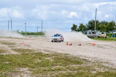 CFR Rallycross 2021 Event #03 Rally Girl Racing Photography_0-9