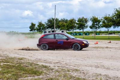 CFR Rallycross 2021 Event #03 Rally Girl Racing Photography_0-13