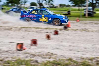 CFR Rallycross 2021 Event #03 Rally Girl Racing Photography_0-8