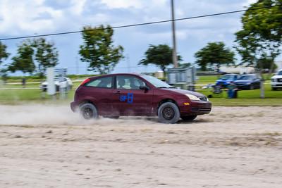 CFR Rallycross 2021 Event #03 Rally Girl Racing Photography_0-14