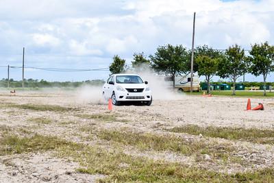 CFR Rallycross 2021 Event #03 Rally Girl Racing Photography_0-27