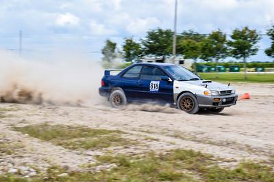 CFR Rallycross 2021 Event #03 Rally Girl Racing Photography_0-20