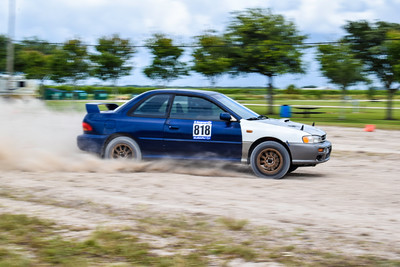CFR Rallycross 2021 Event #03 Rally Girl Racing Photography_0-21